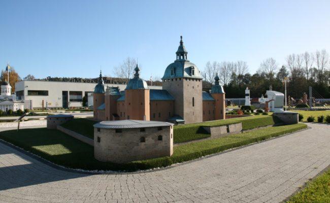 Zamek Kalmar (3)