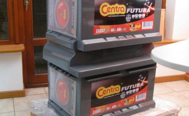 Stolik pod komputer – Akumulator